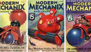 Modern-Mechanix-Covers