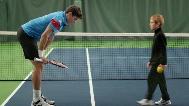12 04 04 Tennis