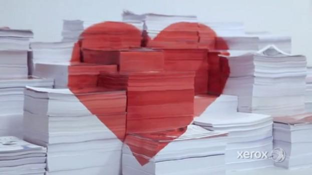 Xerox_3