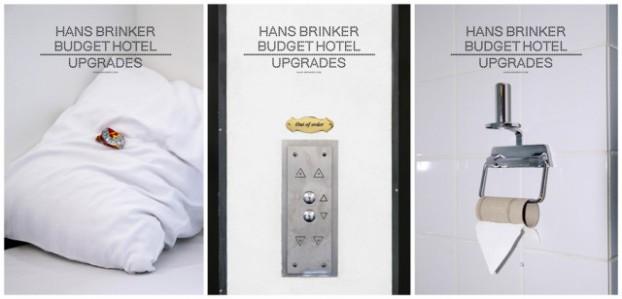 Hans-Brinker-September-2013-640x308
