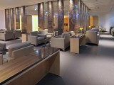 FRA-Maple-Leaf-Lounge-_Final1096-1024x491