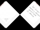 Napkinisms_Small-10