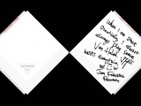 Napkinisms_Small-8