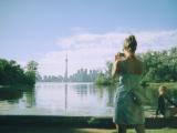 Ward's Island, Toronto