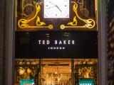 TedBaker4