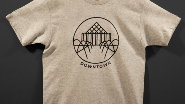 We we are from_downtown