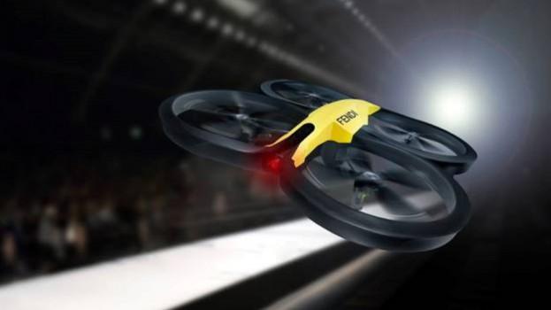 Fendi-drone-1