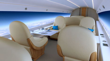 Windowless-Jet-by-Spike-Aerospace_dezeen_3