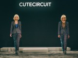 Cute Circuit 2