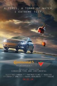 Continental-200x300