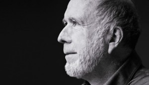 Access_Article_KevinKelly