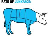 JunkFace_Infographic2