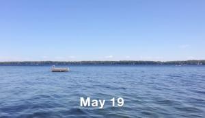 Screen Shot 2014-06-08 at 8.52.38 PM