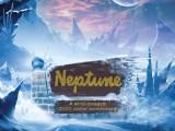 HRMSC TSA - Neptune