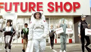 Future Shop5