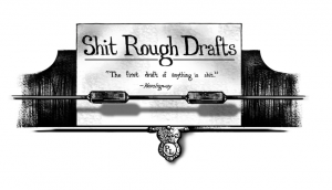 SHIT DRAFTS