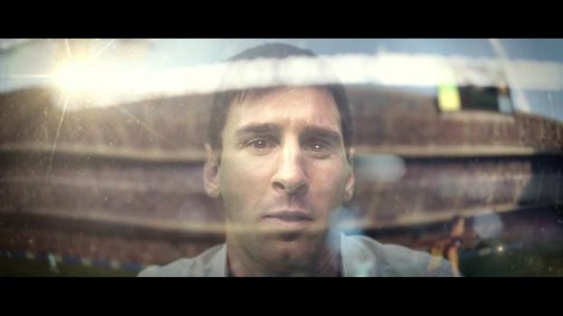 FIFA 15_4
