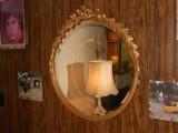 Craigslist Mirrors