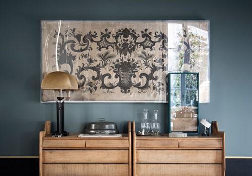 Interiors Design 2