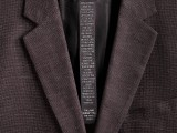 Fair_Trade_End_Child_Labour_Suit_2000px