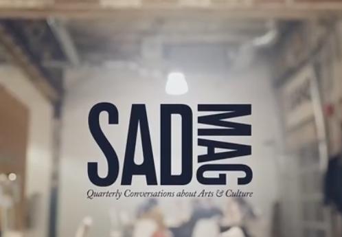 Sad Mag