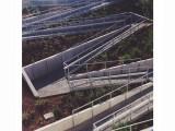 Azure-Gehry-Facebook-Instagram-mpk20-04
