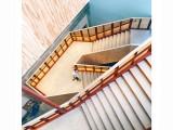 Azure-Gehry-Facebook-Instagram-mpk20-06
