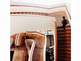 Azure-Gehry-Facebook-Instagram-mpk20-15