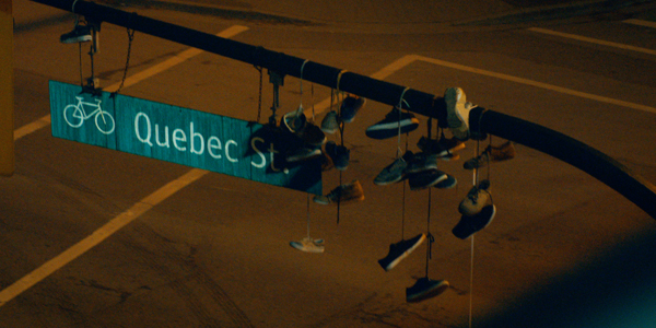 Quebec_Street