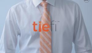 Tie-Fi