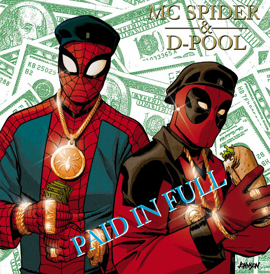 Spider-man-deadpool-2d7cb1