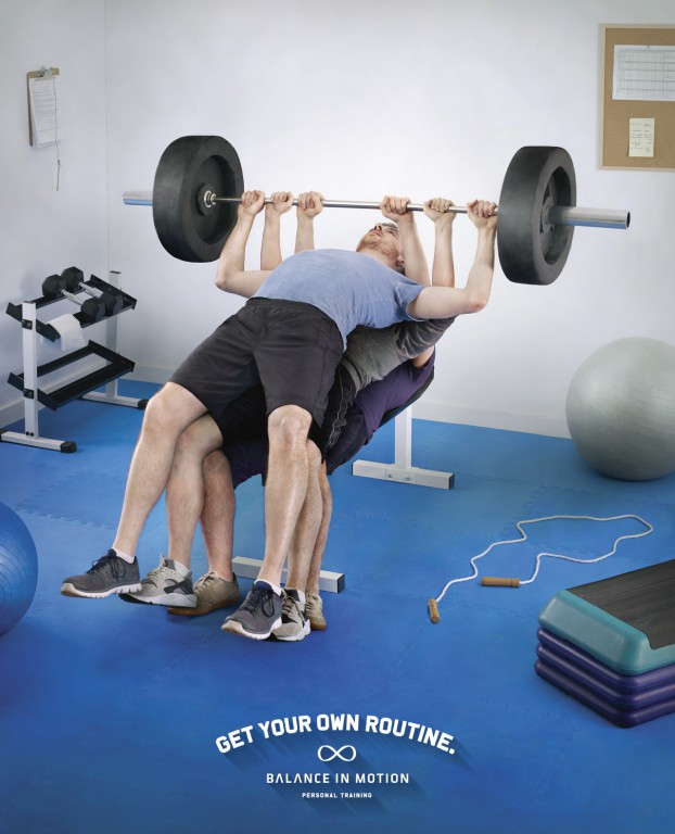 Printable Bench Press Chart Showing You What Your Max: A Little Overcrowded » Stimulant