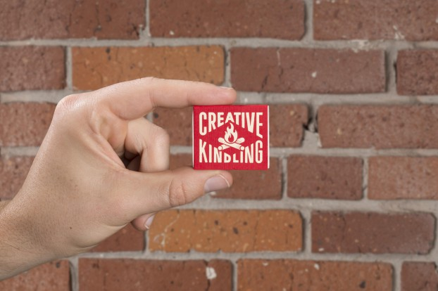Creative_Kindling2