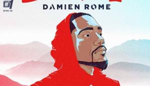 Damien Rome