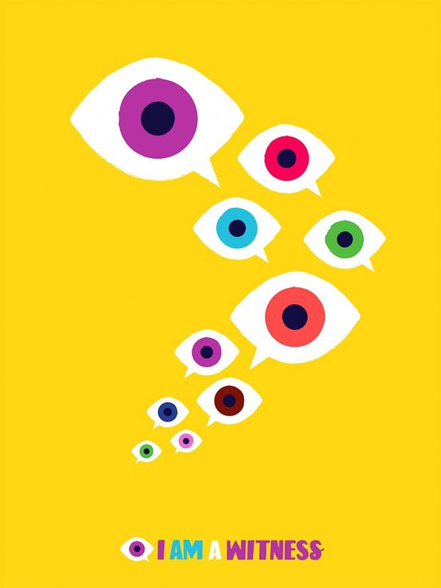 eye-emoji-7