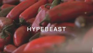 Hypebeast 1