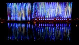 Montreal Kaleidoscope