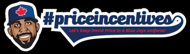 priceincentives