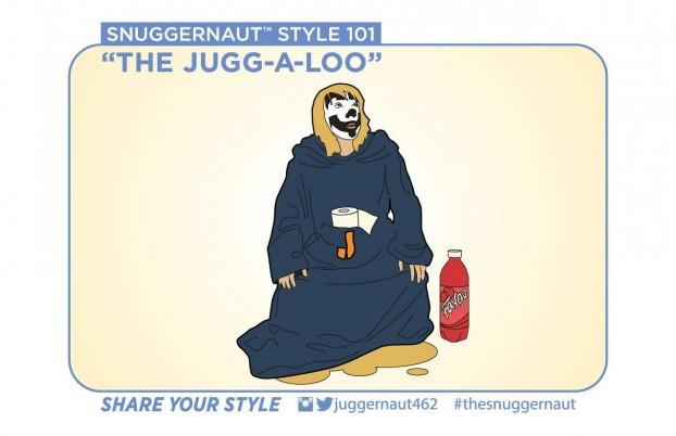 snuggernaut2
