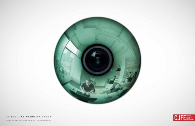 cjfe_dgtsurveillance_greeneye