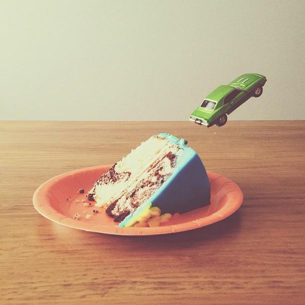 BD_cake_ramp