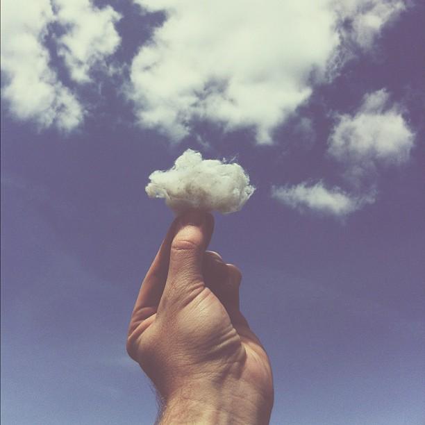 BD_cotton_ball_cloud