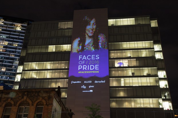 2016-Faces_of_Pride_Night1-011