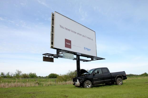 Thor-Billboard-truck1-1