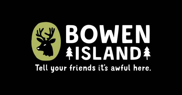1_Bowen_Island_Images_1200x630_Logo