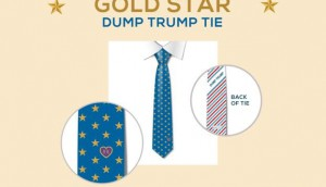 DumpTrump