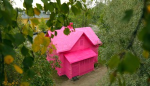 1-our-pink-house-300-z-lotu-ptaka-by-OLEK