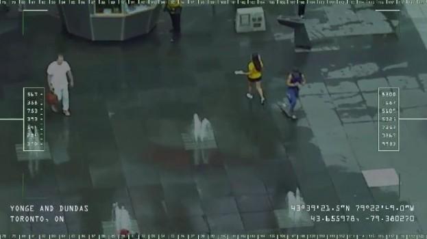 SnowdenYongeDundas-623x350