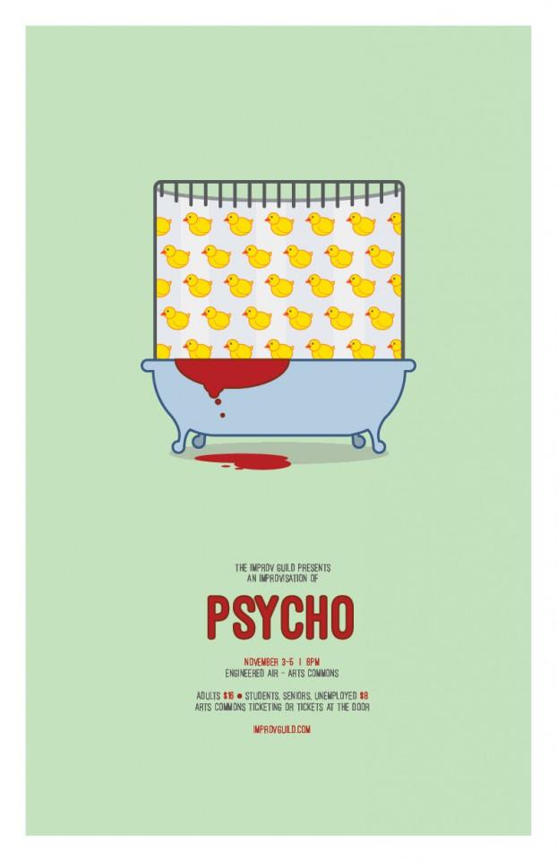02IMPV_PsychoPoster_deadduck (2)