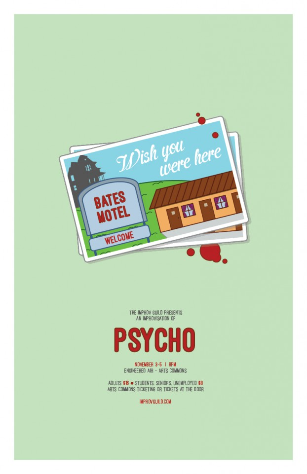 03IMPV_PsychoPoster_postcard